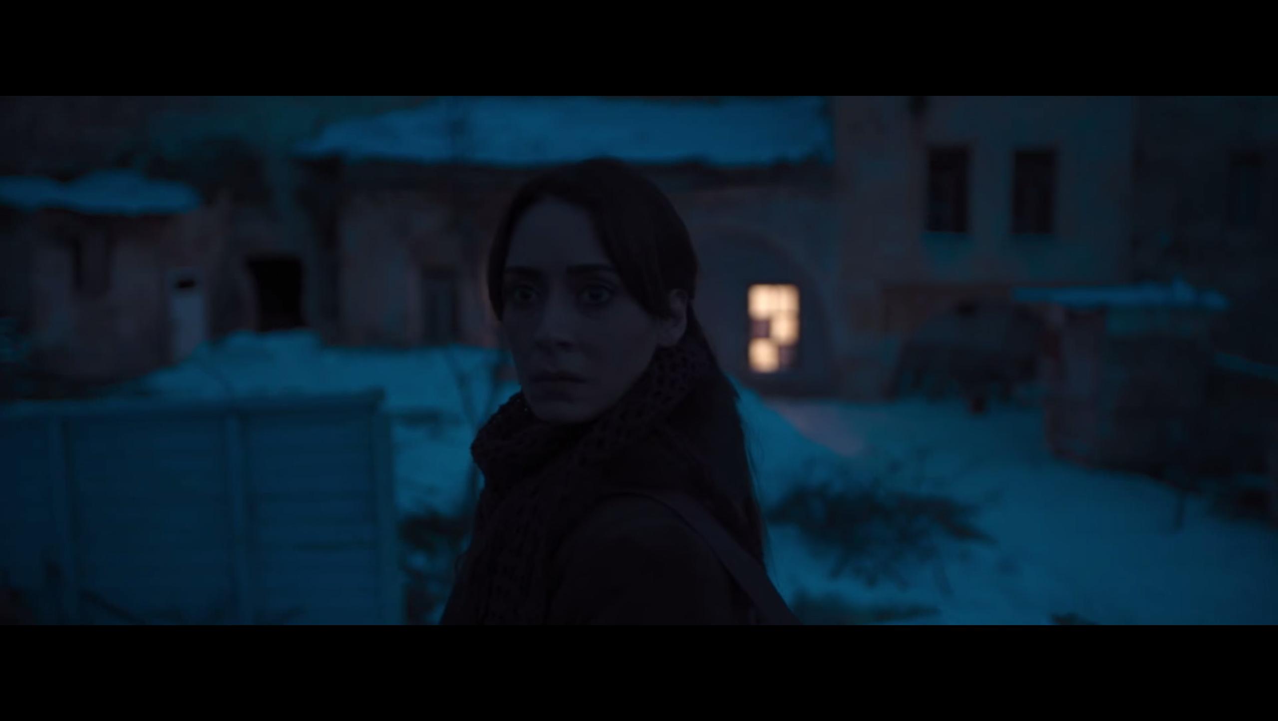 winterschlaf-film-screenshot-01_renk