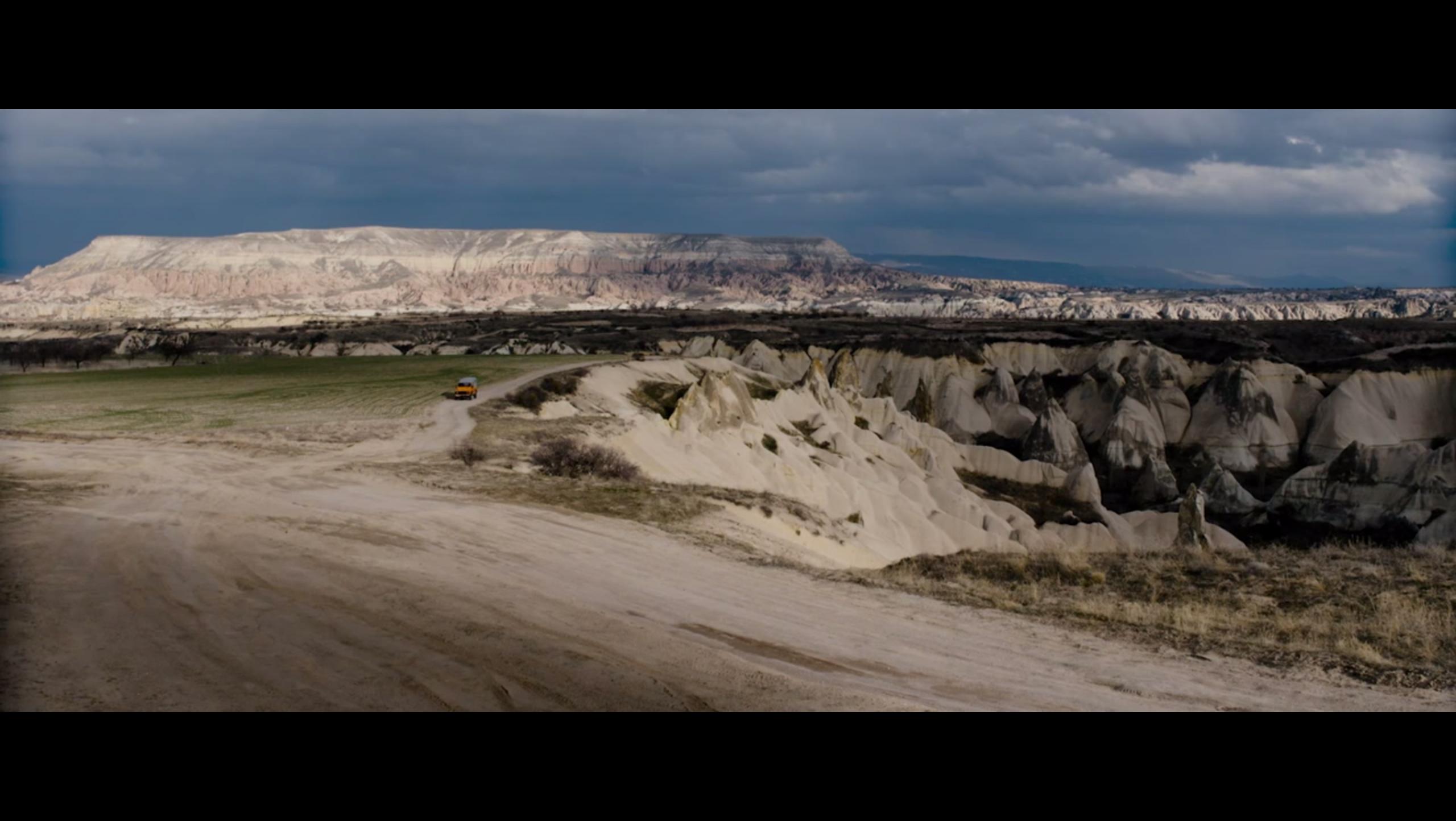 winterschlaf-film-screenshot-03_renk