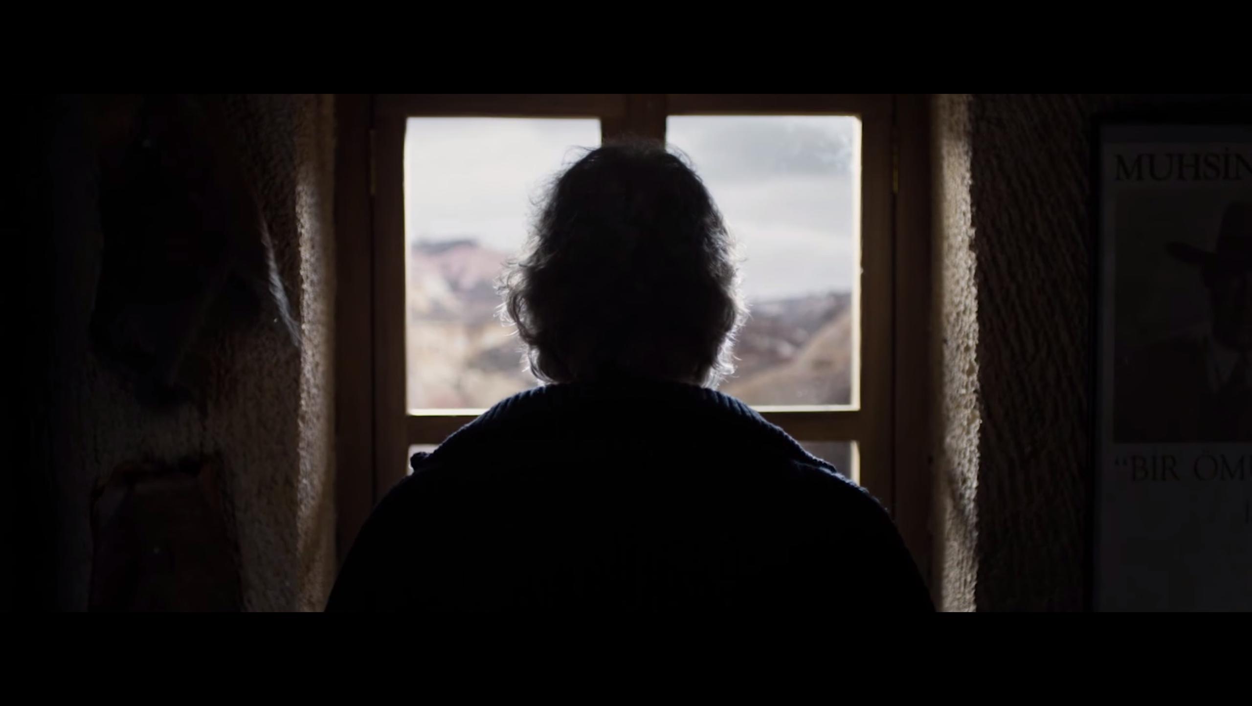 winterschlaf-film-screenshot-04_renk