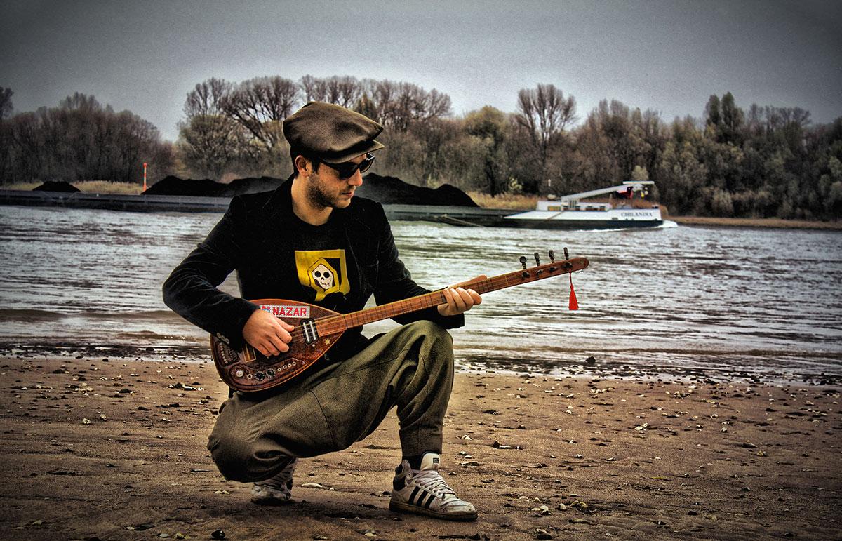 elektro-hafiz_musik-02_renk