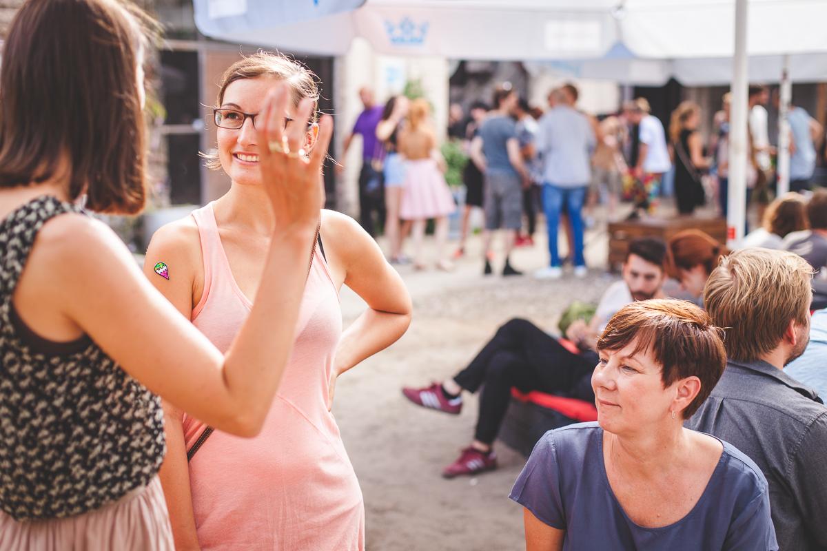 techno-tuerken-liebes-festival_renk-10