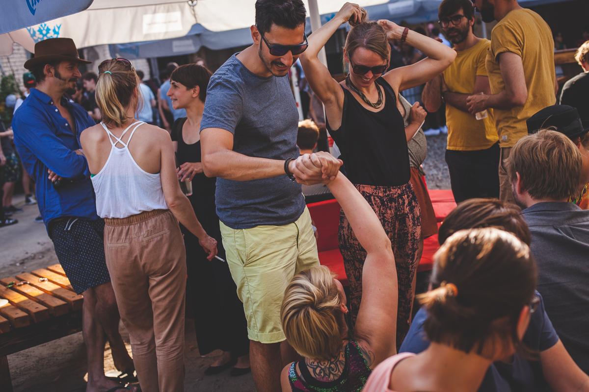 techno-tuerken-liebes-festival_renk-22
