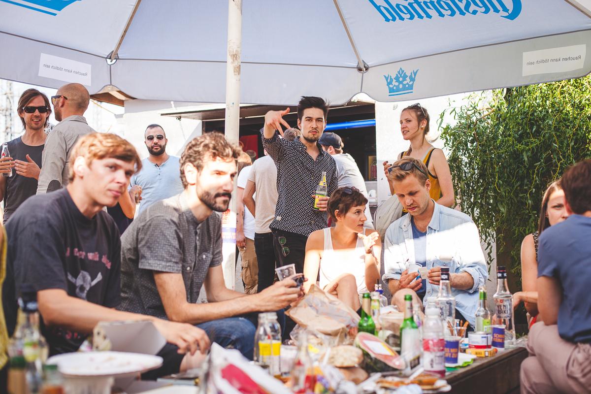 techno-tuerken-liebes-festival_renk-24