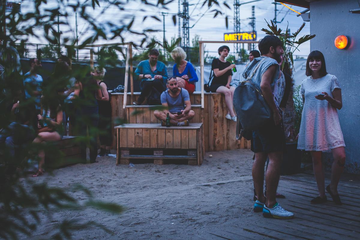 techno-tuerken-liebes-festival_renk-43