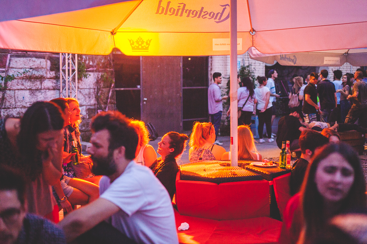 techno-tuerken-liebes-festival_renk-47