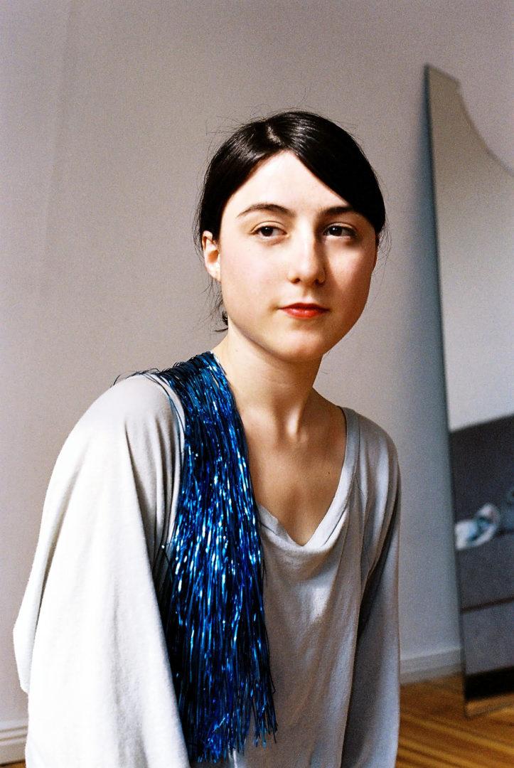 Portrait_EylulAslan_renk