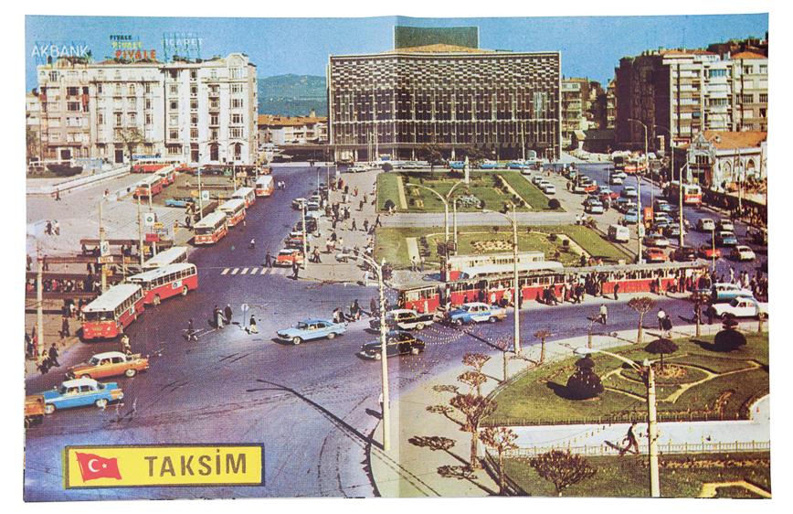 Taksim-Calling-by-Frederic-Lezmi-1
