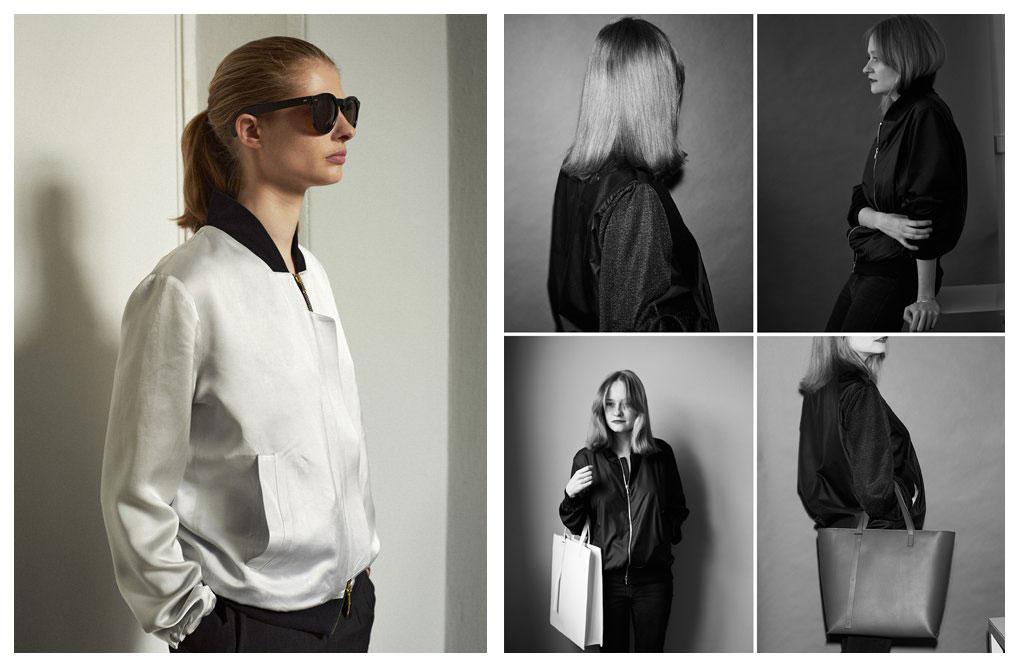 fashion_ayzit-bostan_2_renk