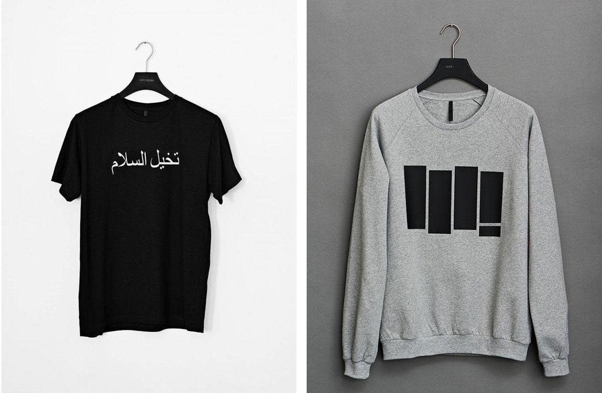 fashion_ayzit-bostan_renk