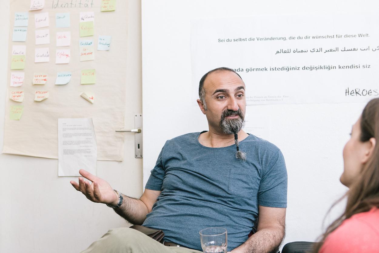hereos_yilmaz-atmaca_interview_renk02