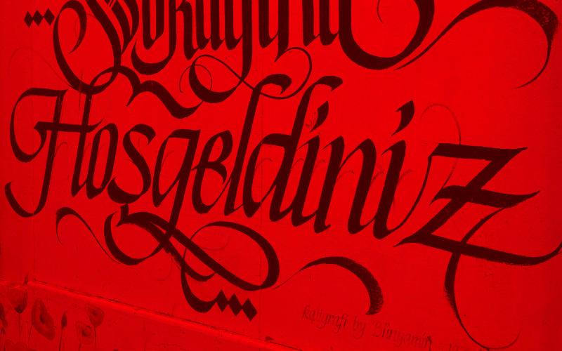 VT-Workshop-Istanbul-1-2
