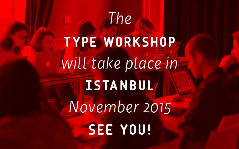VT-Workshop-Istanbul-1-6