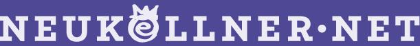neukoellner_logo
