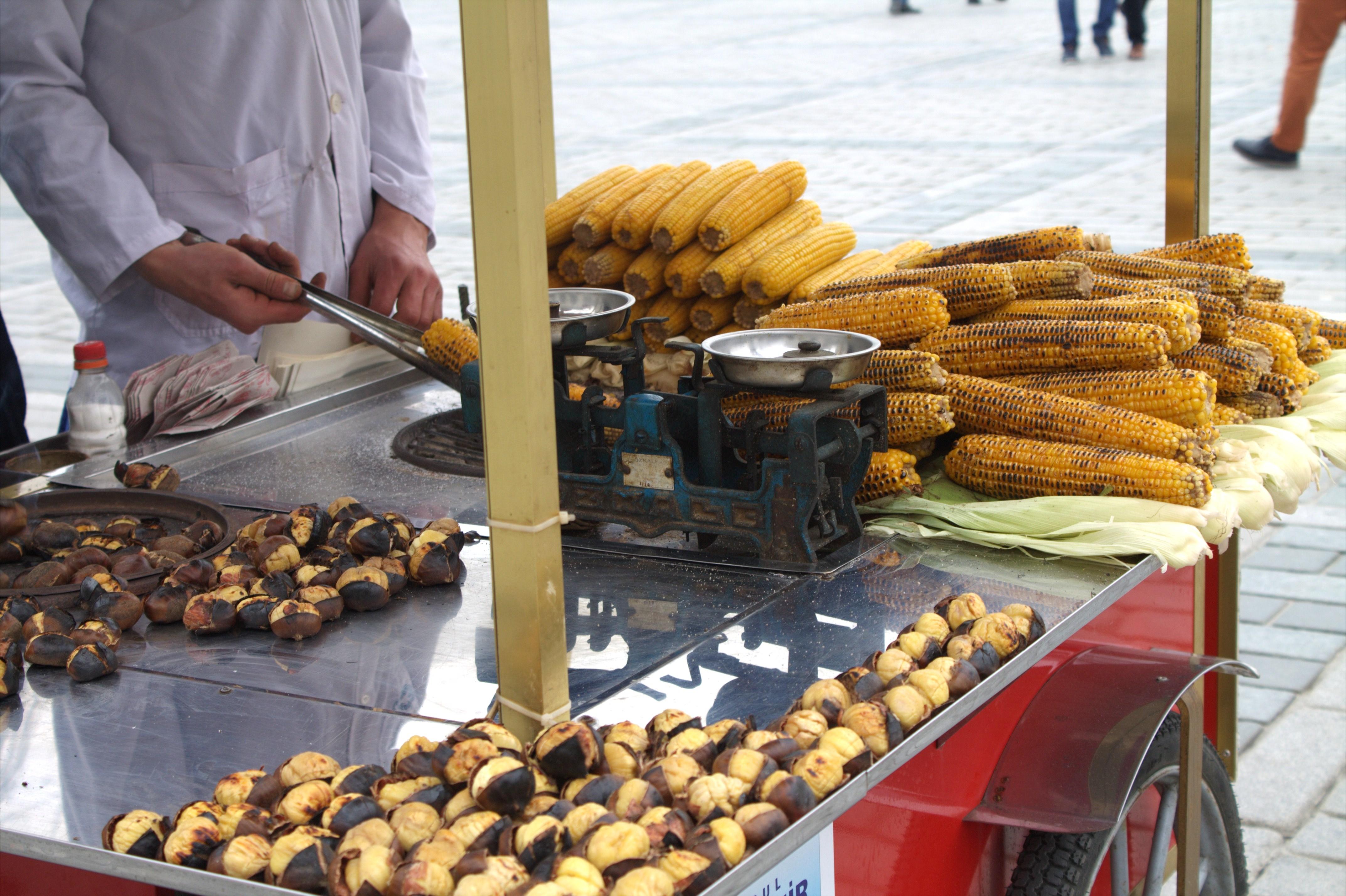 top10_streetfood-istanbul_Misir3