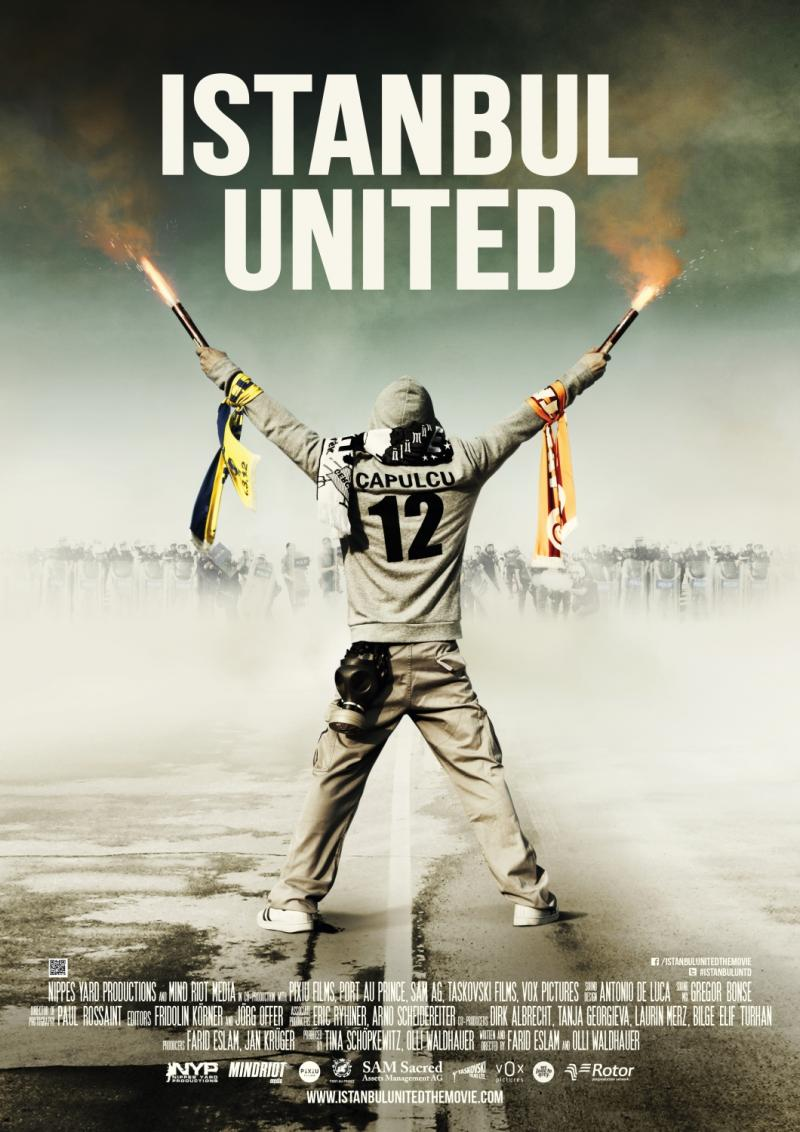 Istanbul-United-DE-Poster