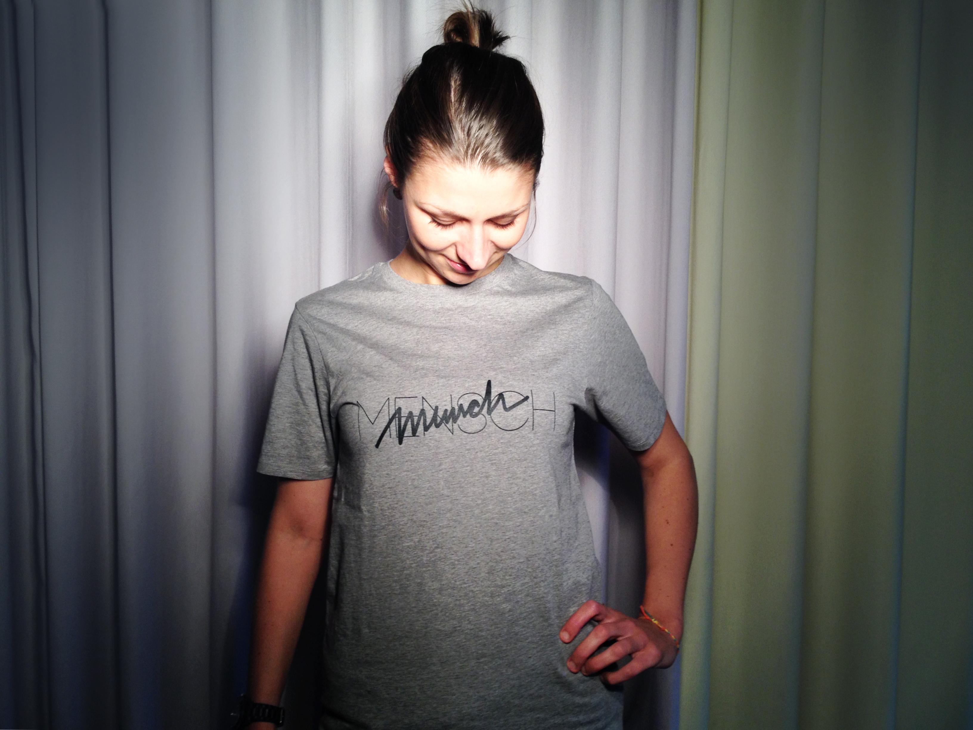 renk-magazin_mensch