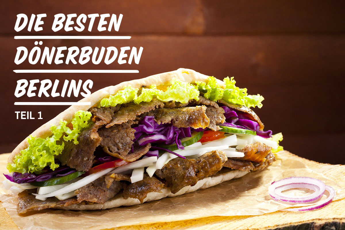 a_doenerbuden_berlin_renk-magazin