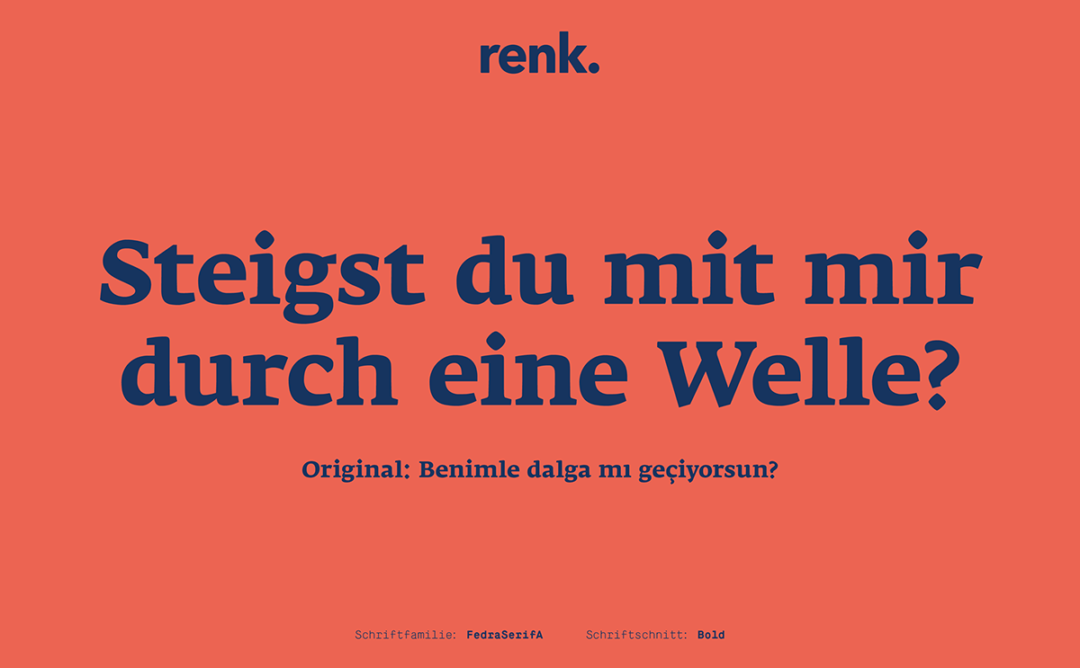 renk_kaertchen2
