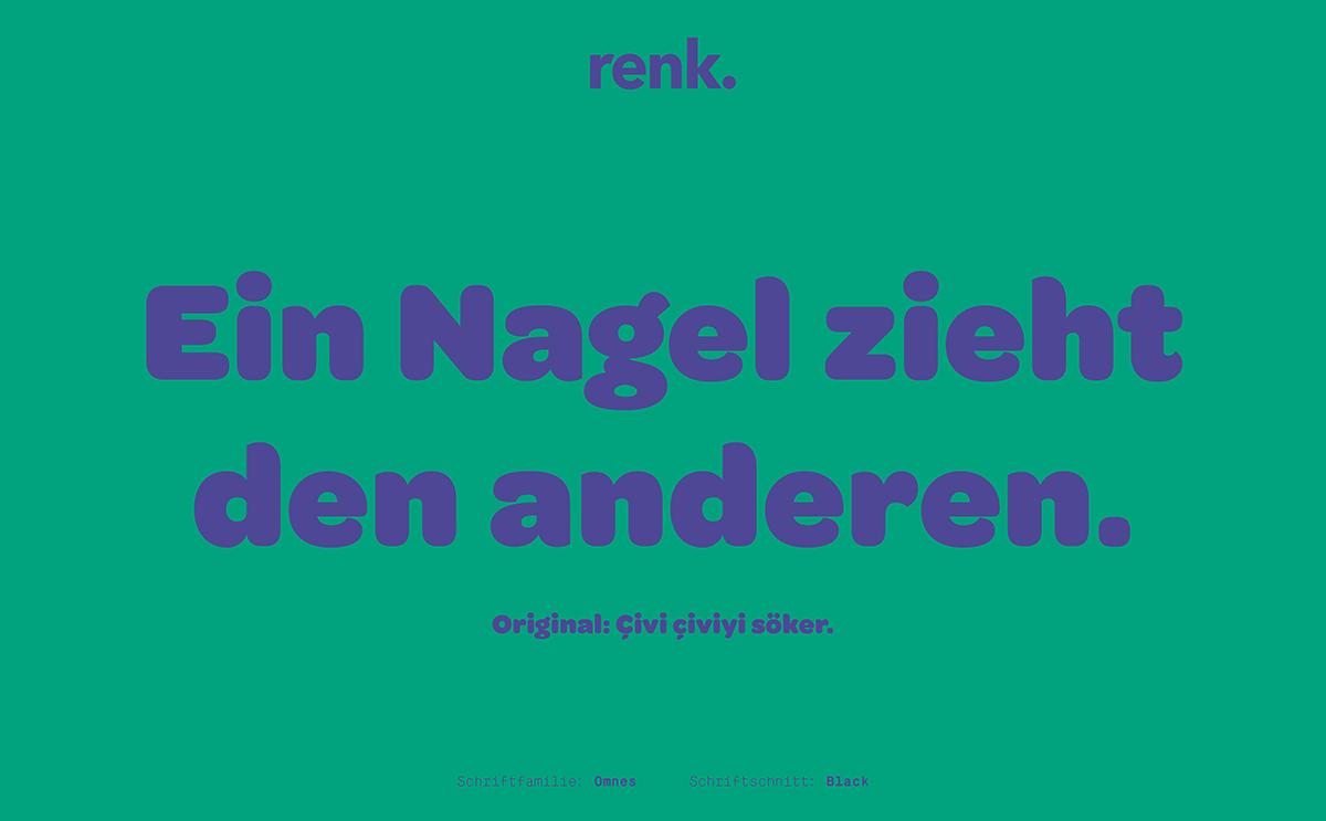 renk_kaertchen3