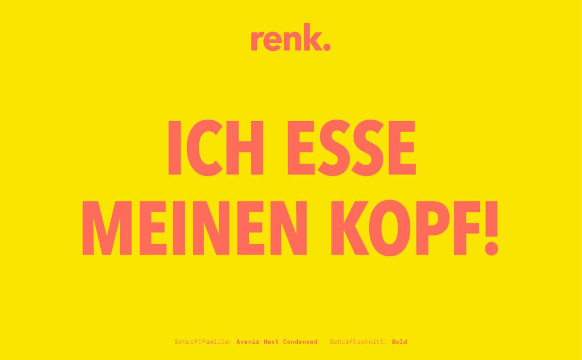 renk_sprichwort1