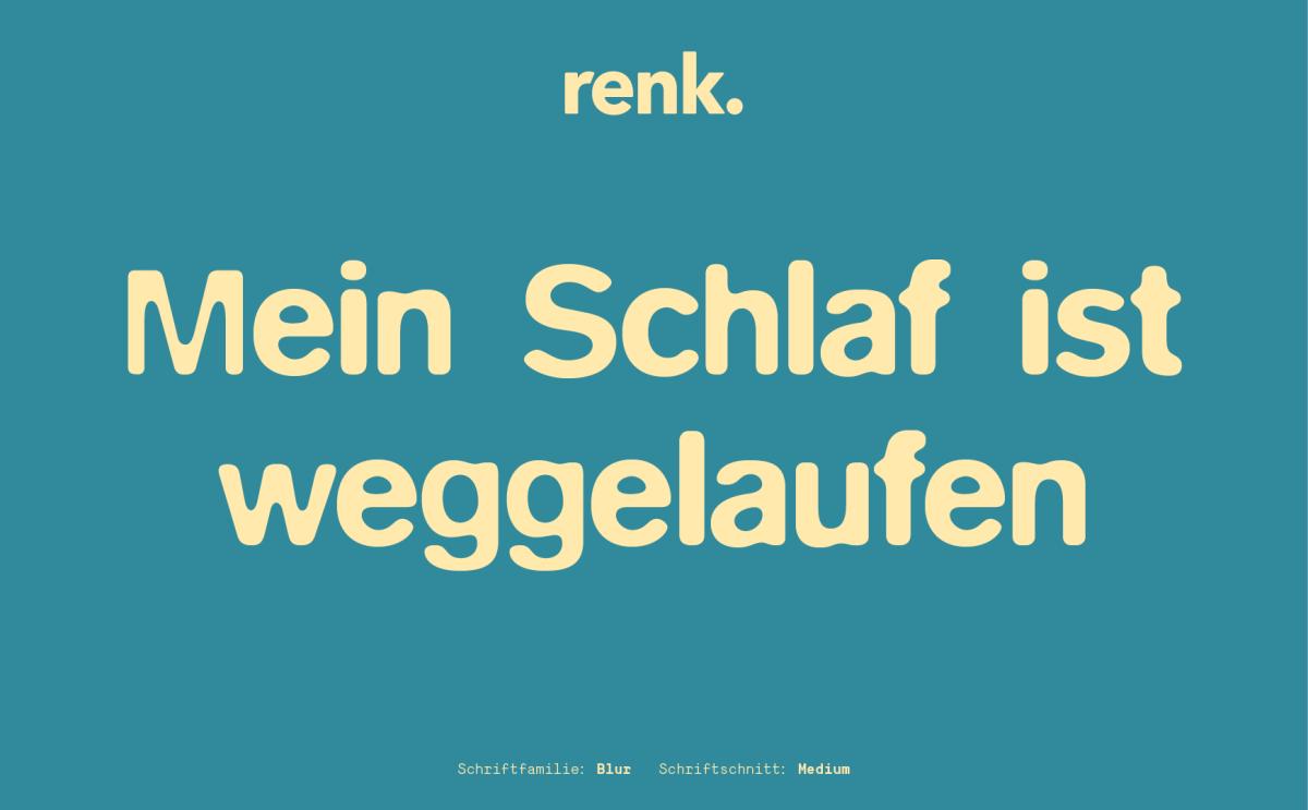 renk_sprichwort26
