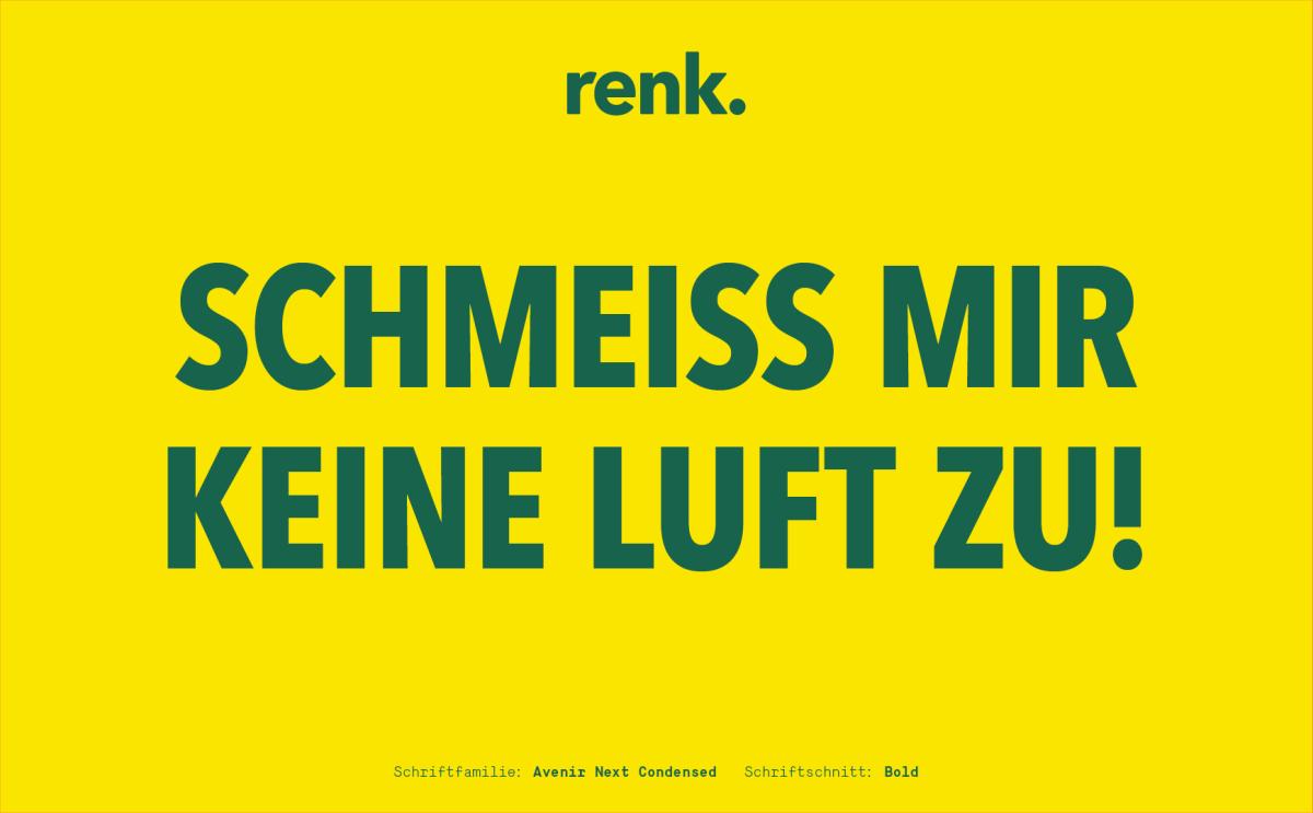 renk_sprichwort28