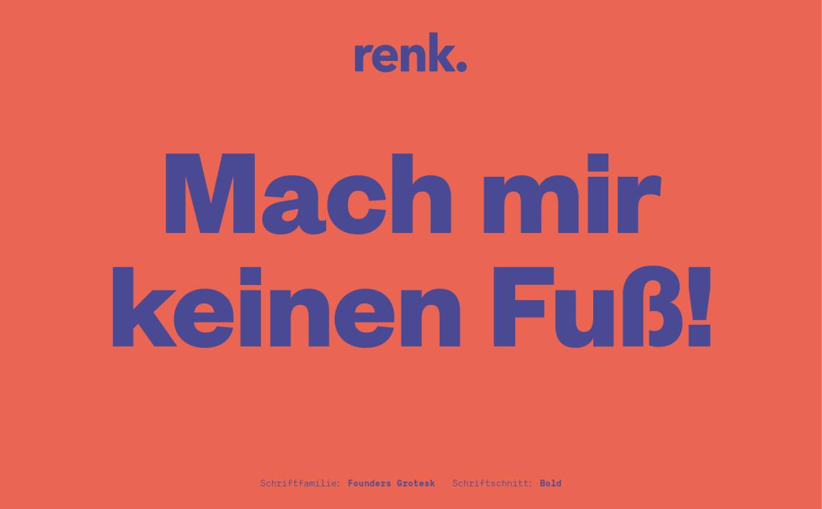 renk_sprichwort29