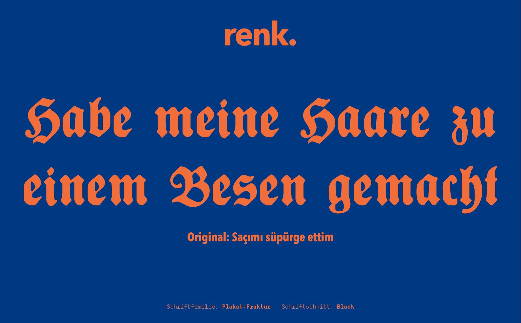 renk_sprichwort33