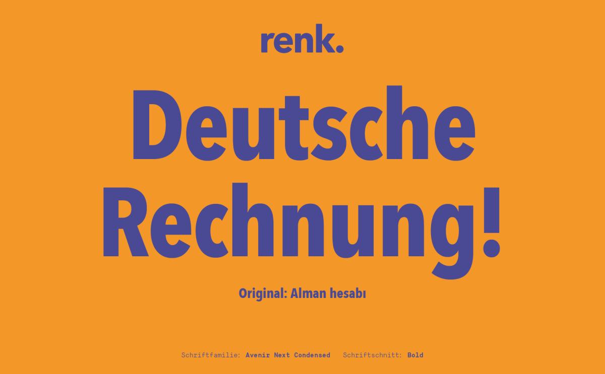 renk_sprichwort34