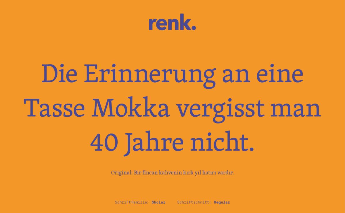 renk_sprichwort38