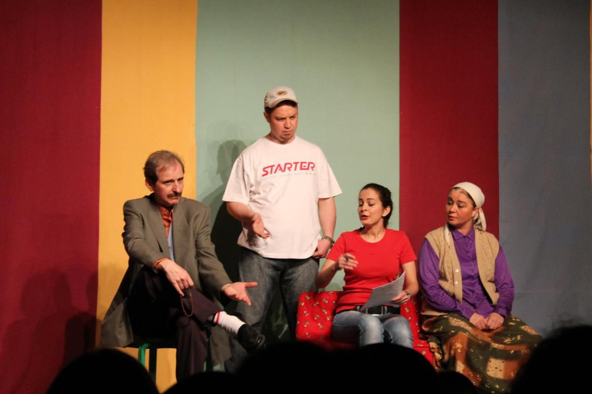 theater-uluem_renk_magazin