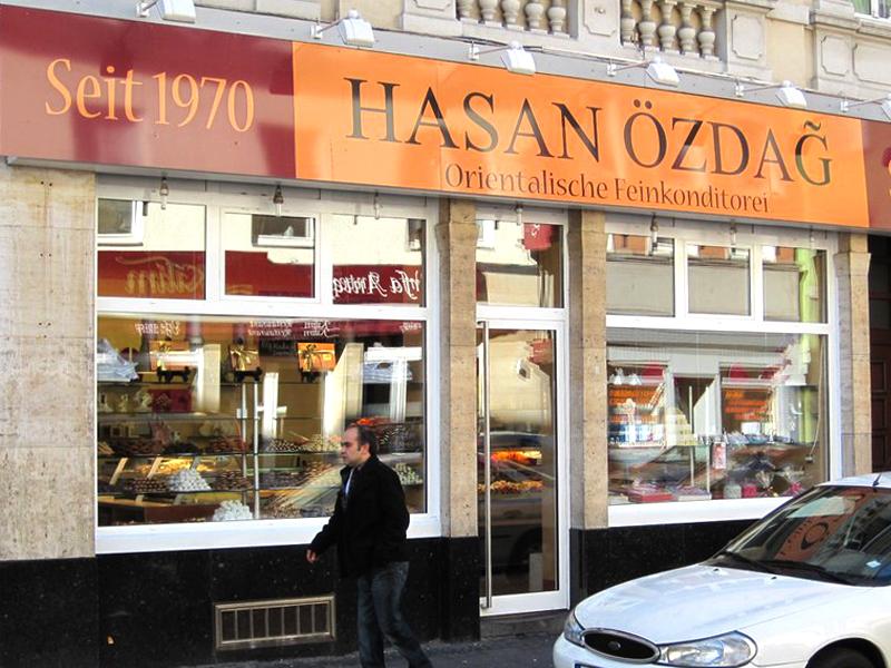 HasanOezdoga-1_renk