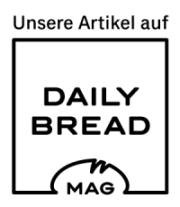 Dailybread Network