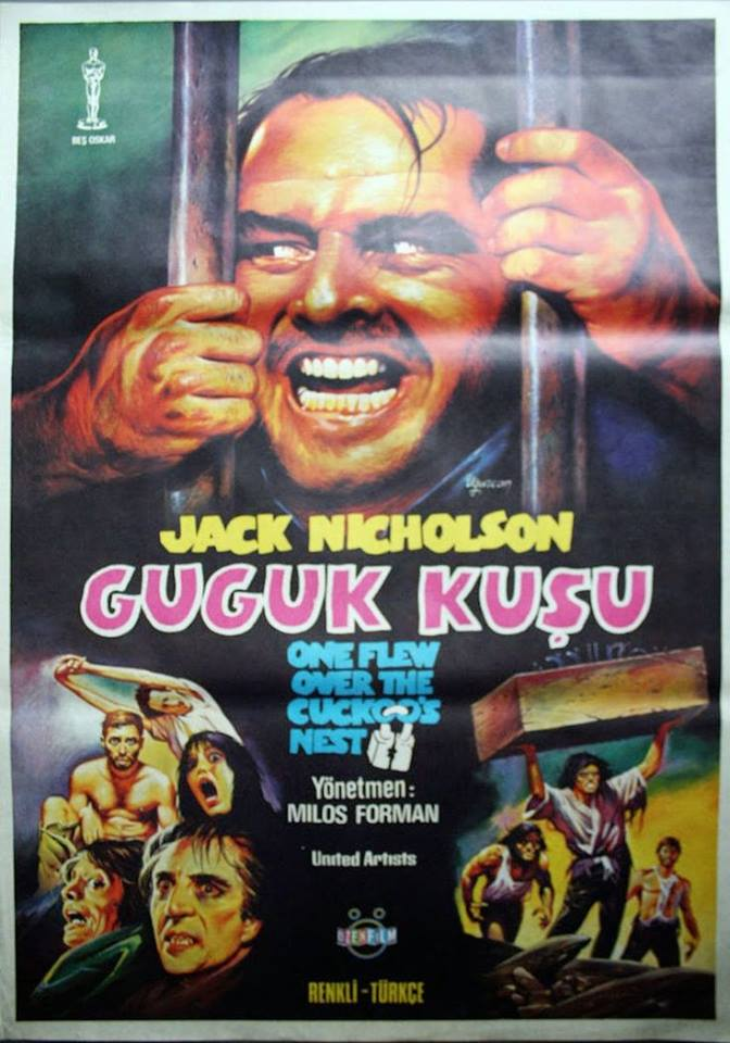 guguk-filmposter_renk