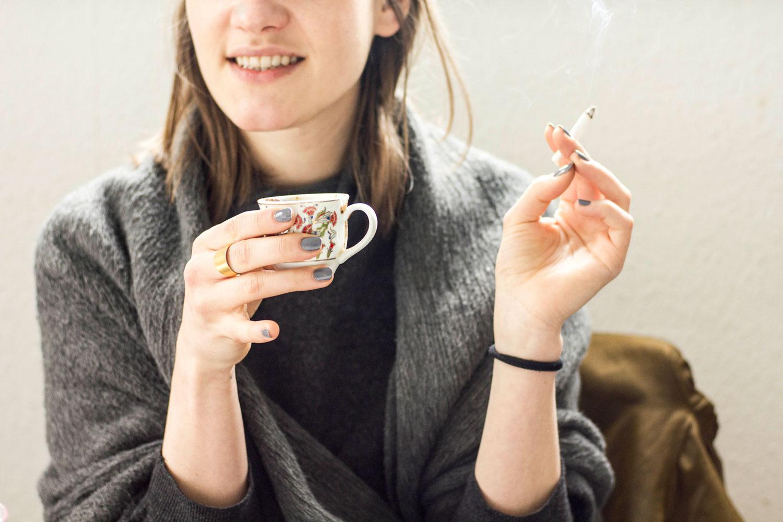 renk-magazin_Kaffeesatzlesen_8