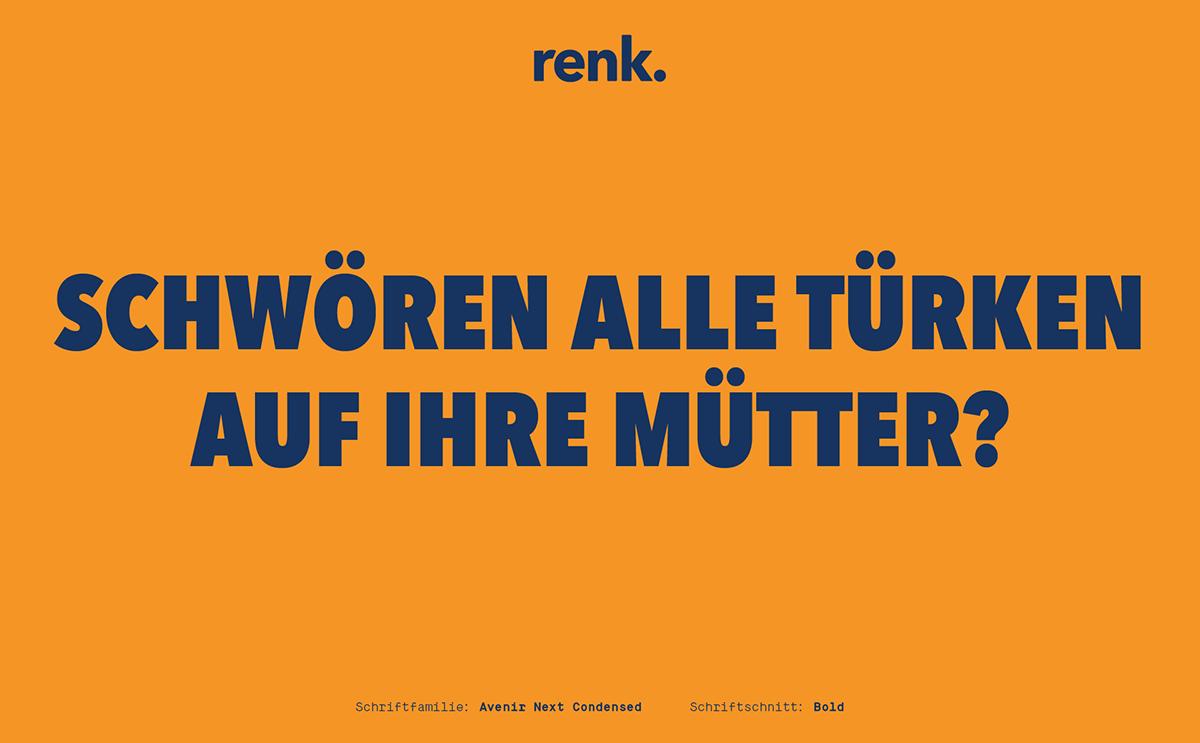 renk_kaertchen6