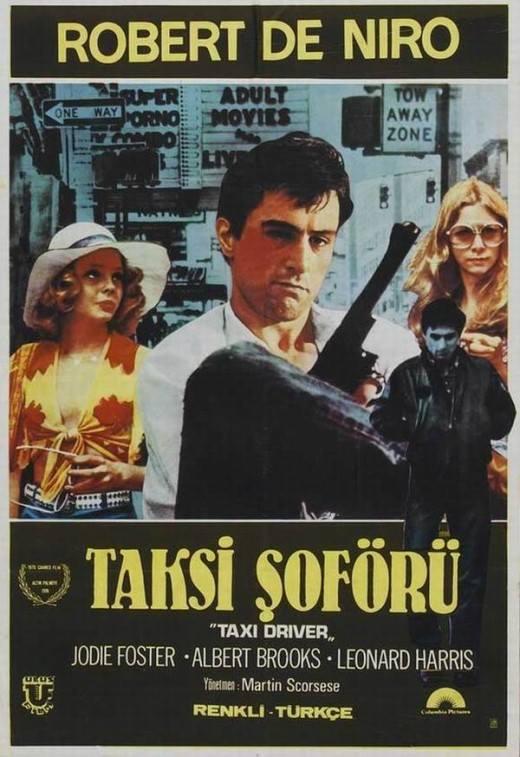 taksi-filmposter_renk