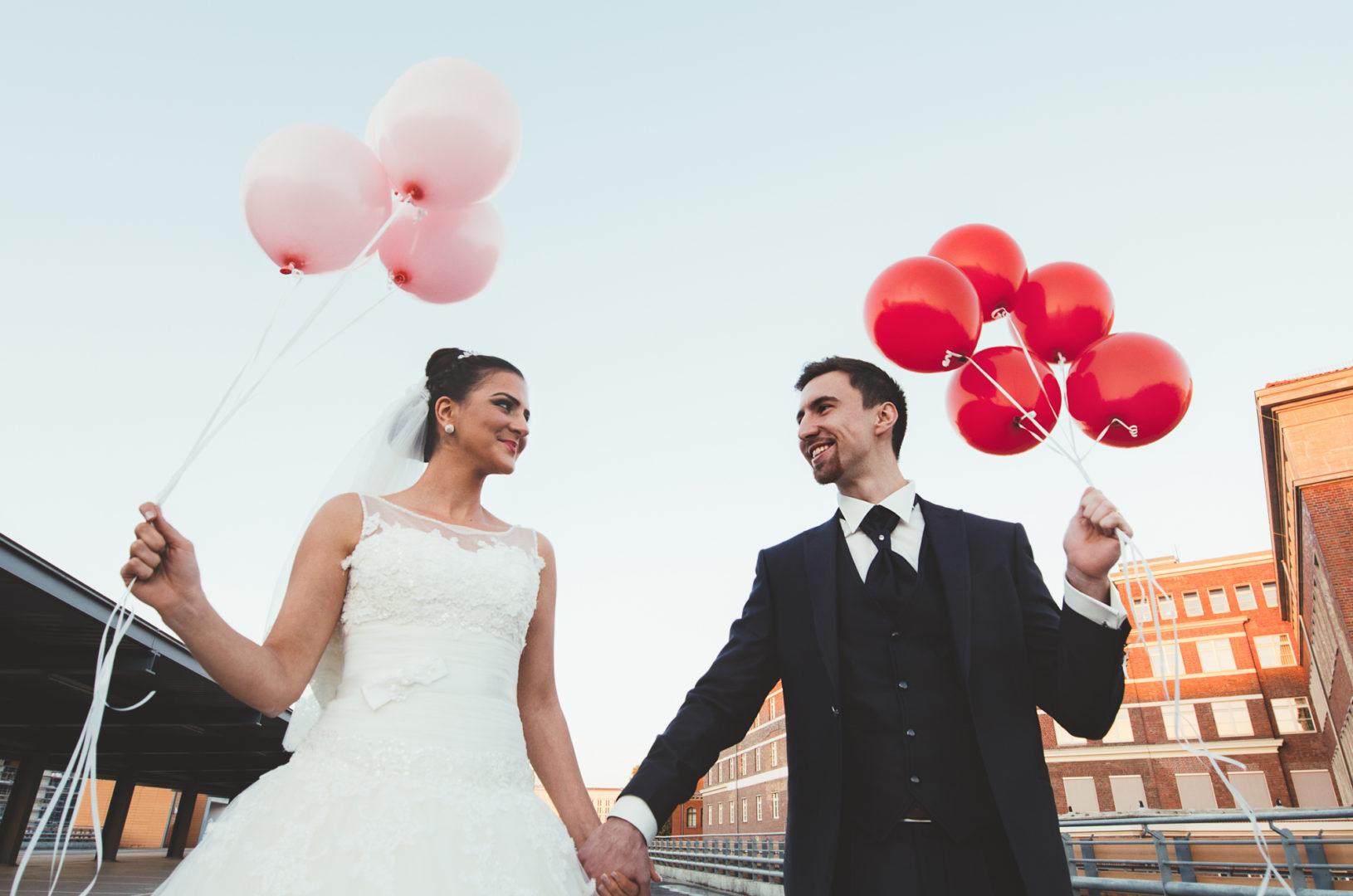 Hochzeit zur alles türkisch gute Zitat Hochzeit