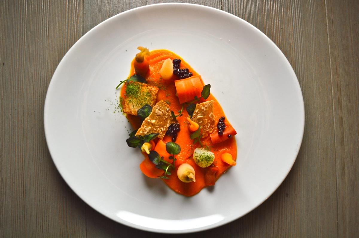 renk-magazin veganes restaurant kopps