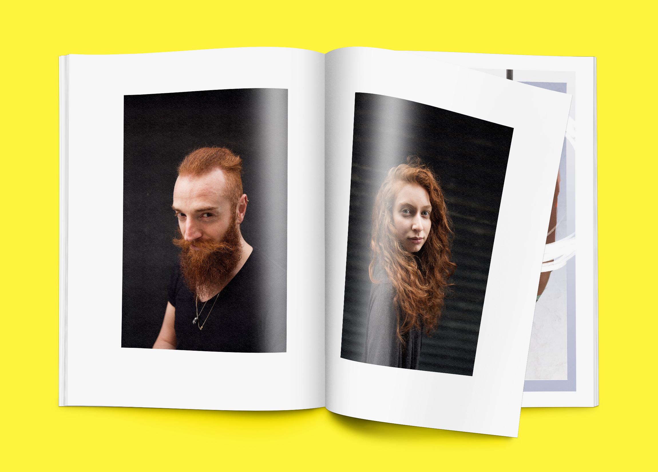 renk_mockup_redheads_02