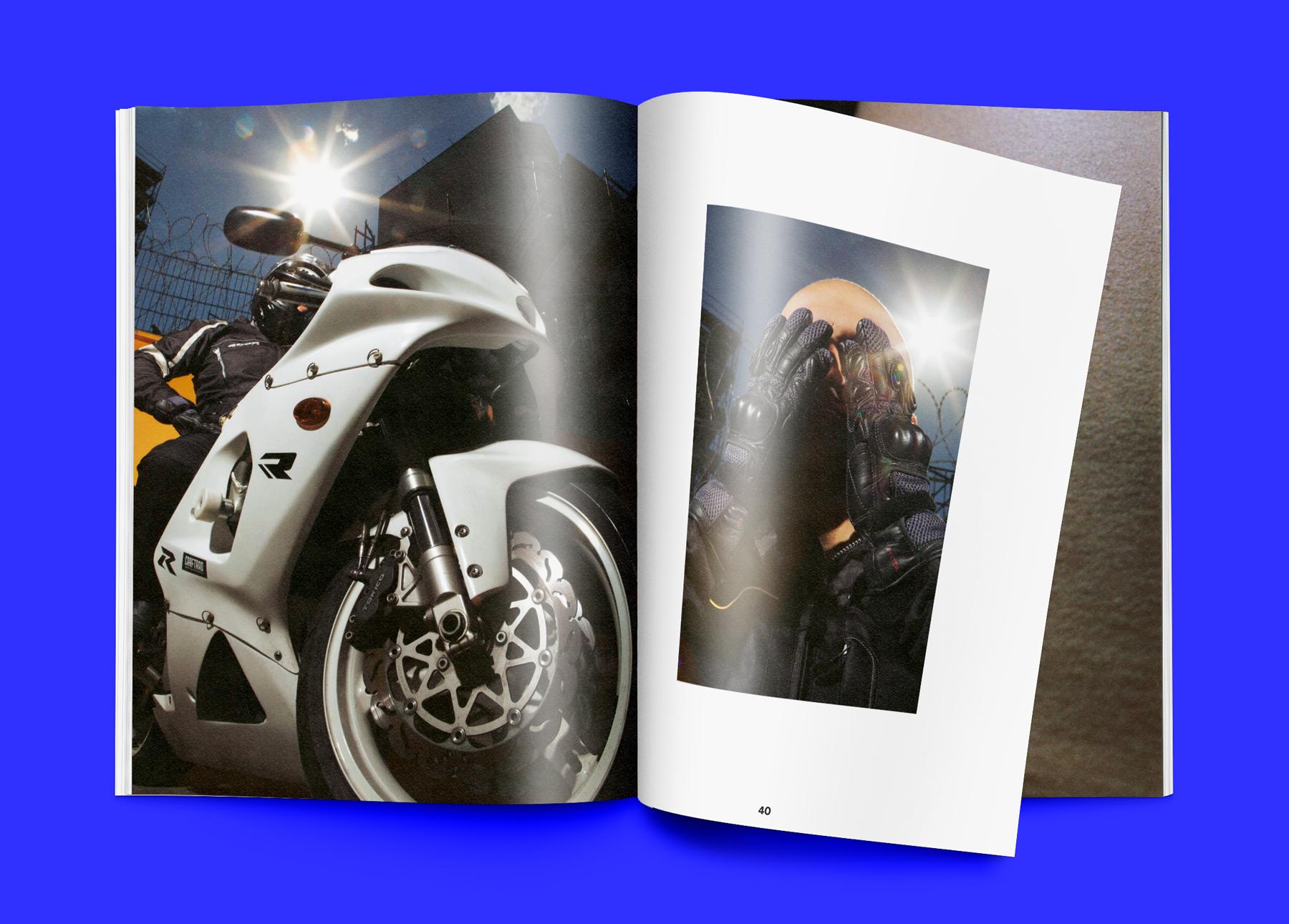 renk_mockup_motorrad_02