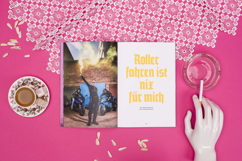 renk-magazin_print_1