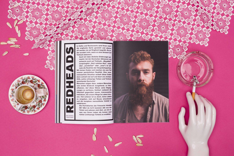 renk-magazin_print_25