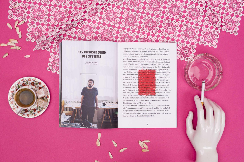 renk-magazin_print_5