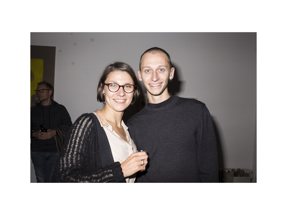 2016-09-30-liebes-wedding-vernissage-darwin-stapel25