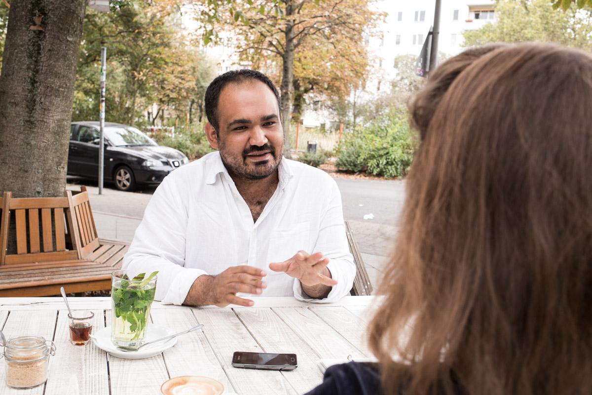 2016-09-30-renk-interview-elif-verlag_20