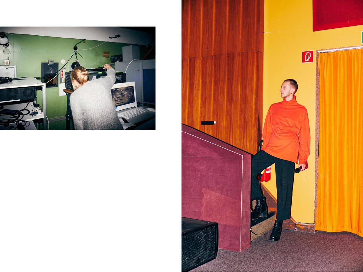 2016-10-07-lw-filmabend-layout16