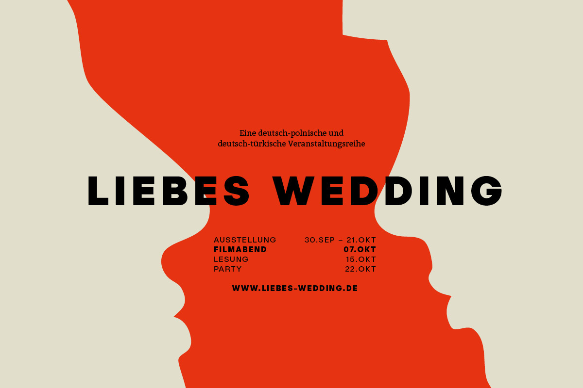 liebes-wedding_titelbild_1200x6002