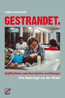Gestrandet_Guttstadt_Buchcover