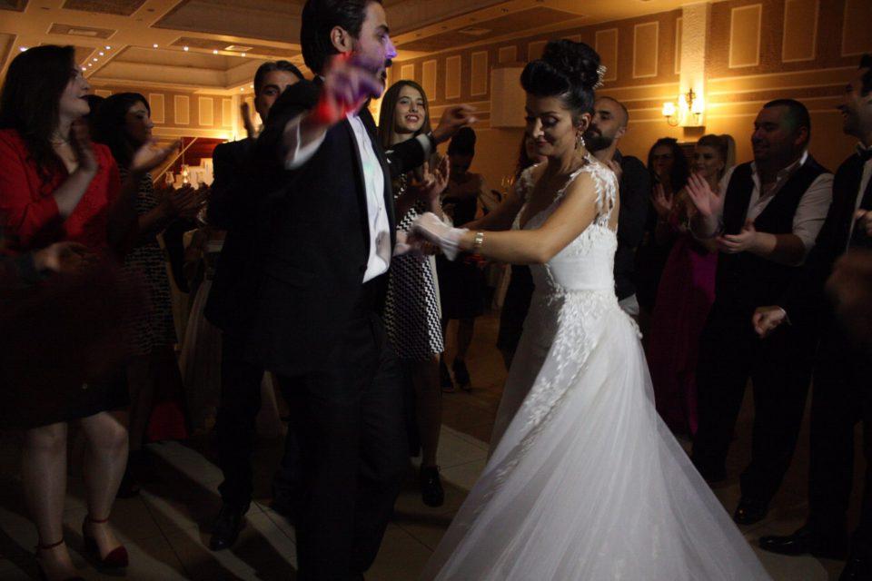 Hochzeit Auf Türkisch Ein Einblick In Die Wichtigsten Rituale